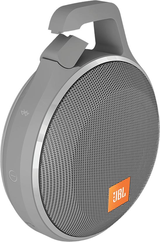 [Telekomshop.de] JBL Clip+ Bluetooth-Lautsprecher in 3 Farben für je 24,50€ inkl Logoix
