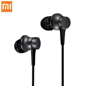 [Lightinthebox] Original Xiaomi Piston In Ear Earphones Fresh Version um 2,05€ inkl. Versand!!!