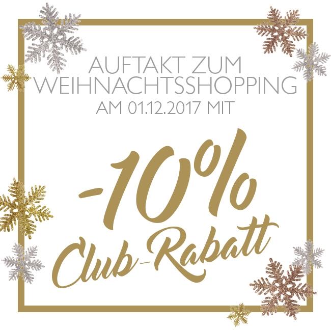 Dorotheum: 10% auf fast Alles (inkl Privatbesitz) - 1.12.2017