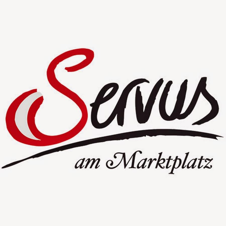Servus Marktplatz: 10€ sofort Rabatt ab 40€ Bestellung