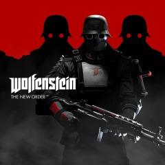 PSN: Neue Angebote für Plus Mitglieder - u.a. mit  Wolfenstein: The New Order (PS4) für € 4,99