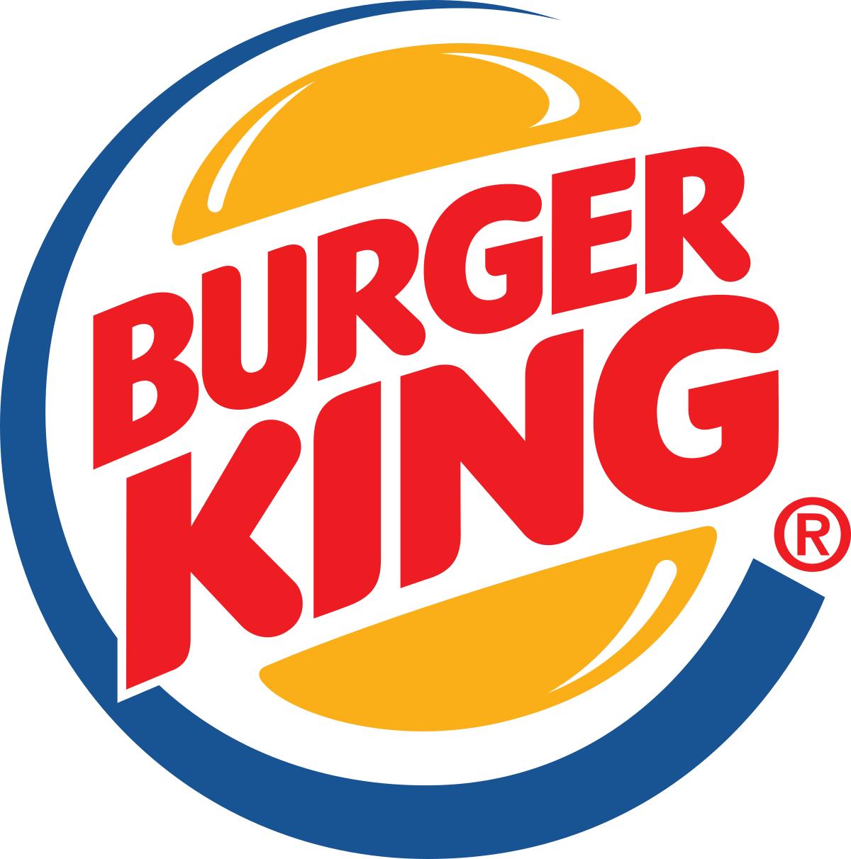 Burger King APPventkalender (Fastfood & die Chance auf 5000 €)