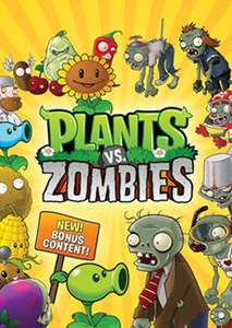 [Origin] Auf's Haus - Plants vs Zombies GOTY Edition gratis