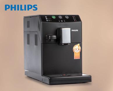 Philips Saeco HD8829 bei Hofer