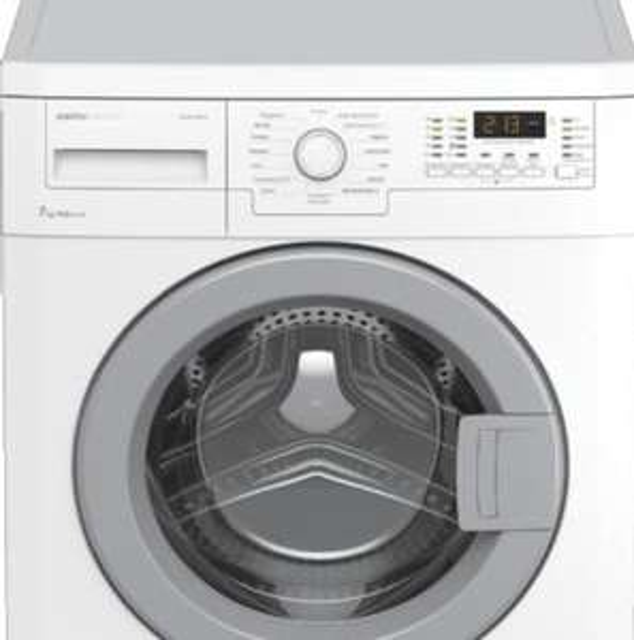 elektrabregenz Waschmaschine WAMS31470