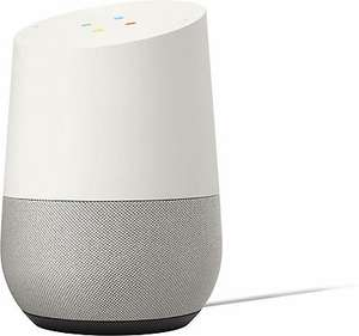 [Quelle.de] Google Home (Groß) um nur 77,94€ inkl. Logoix!