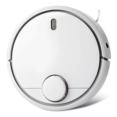 [Gearbest EU-5 WH] Xiaomi Mi Robot Staubsaugerroboter für 243,40 € statt 331,18 €