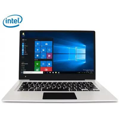 """[Gearbest] Jumper EZBook 3S mit 14,1"""" FHD Display, 6GB RAM, 256GB SSD und 4800mAh Akku für 248,91 € statt 300,70 €"""