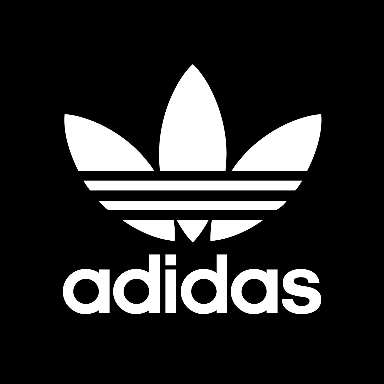 < adidas > 25 % Extra-Rabatt auf bereits reduzierte Originals Produkte im adidas Outlet.