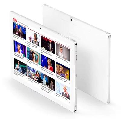 """[Gearbest] Teclast P10 10"""" Tablet mit 2GB / 32GB, WUXGA, Android 7.0 und Metall Body für 98,53 € statt 131,20 €"""