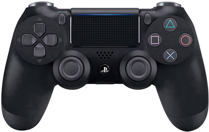 PS4 Controller V2