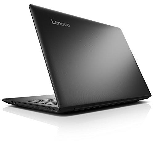 """Lenovo 15,6"""" Full HD, i5-7200U, 12GB RAM, 256 SSD, Intel HD Grafik 620, Windows 10 Home"""