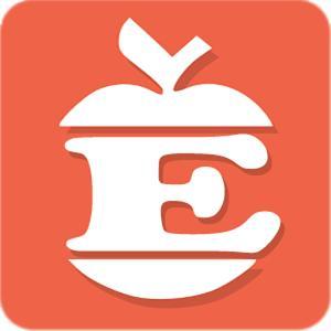 [Android] E-Nummer (Offline-Lexikon der Lebensmittelzusatzstoffe) - kostenlos statt 3,29€