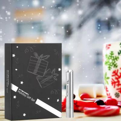 [Gearbest] Nitecore T5s Cree R5 65lm Mini LED Taschenlampe für 13,64 € statt 38,80 €