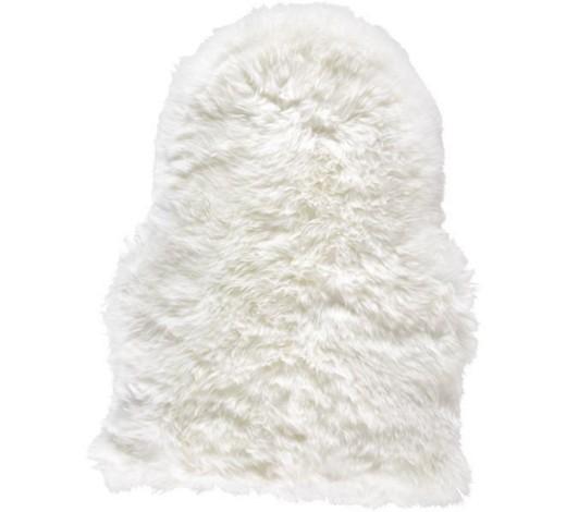 Für Wölfe im Schafspelz: Echtes Schaffell -60%
