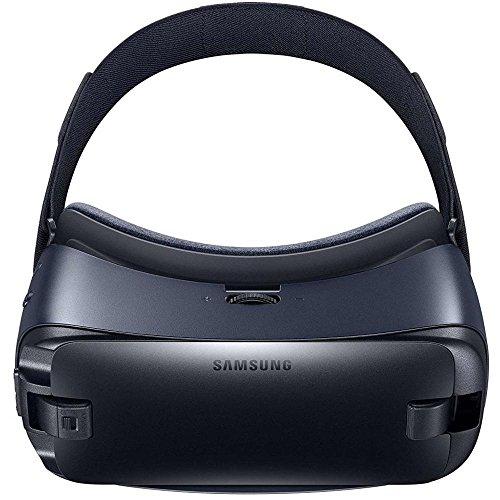 Samsung Gear VR (SM-R323) Brille um 29 €