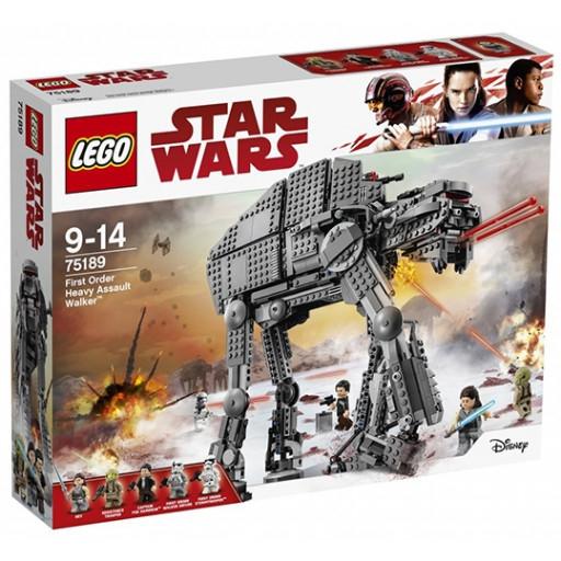 Libro: 30% Rabatt auf LEGO am 23. Dezember / 25% Rabatt auf Spielwaren vom 14. bis zum 17. Dezember
