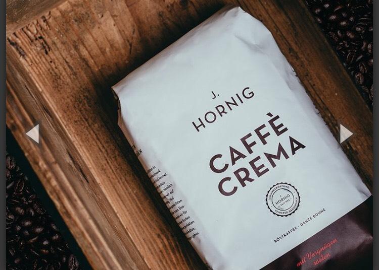 Kaffeegenuss für einen sauberen Morgen 1+1