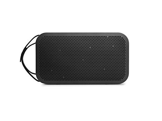 B&O Lautsprecher BeoPlay A2 um 170 € - Bestpreis