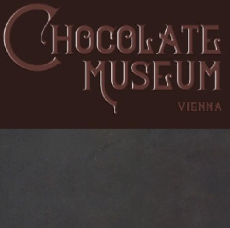 Schokomuseum für Groß und Klein