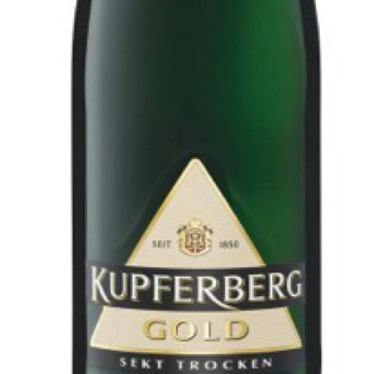 -45% ab 2 Flaschen Kupferberg Sekt