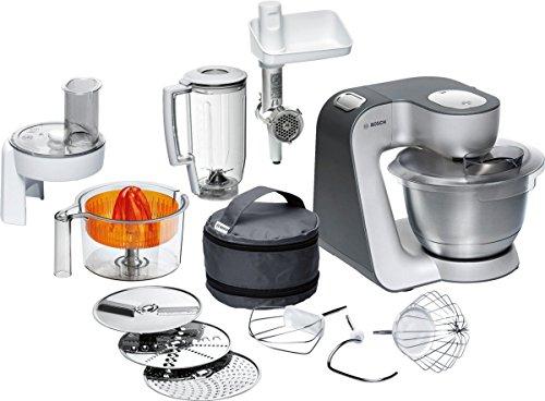 [Amazon.de] Bosch MUM56340 Küchenmaschine um 199,99 Euro