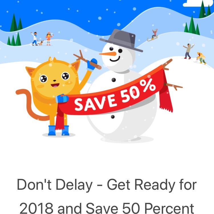 50% Lizenz-Ersparnis Jotform Formular-Platform