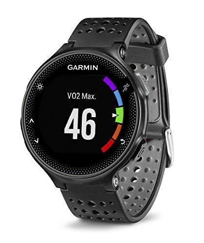 Amazon.de: Garmin Forerunner 235 WHR um 188,17€