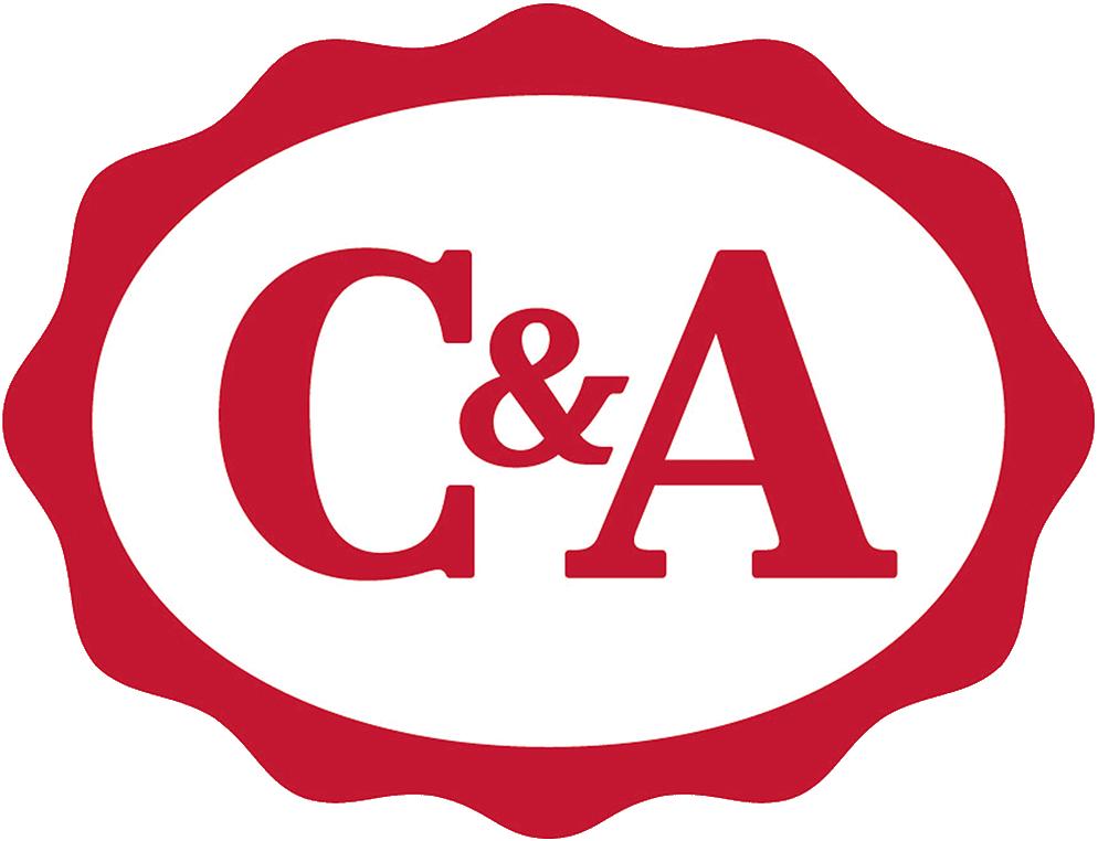 C&A: SALE bis zu 50% Rabatt + kostenloser Versand