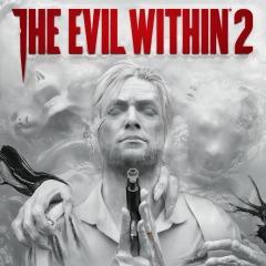PSN: Neue Angebote - u.a. mit: The Evil Within® 2 (PS4) für € 24,99