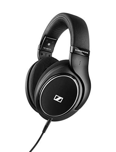 Sennheiser HD 598Cs Kopfhörer um 105 € - Bestpreis