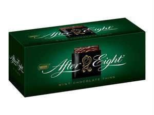 Lidl Adventkalender Tagesangebot: After Eight 200g