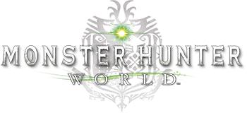 2.Runde - Monster Hunter: World Beta kostenlos spielen - diesmal für alle PS4-Nutzer - ab 22.12