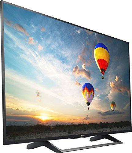 Amazon.de Fernseher Sony KD-55XE8096 (55 Zoll) Bestpreis