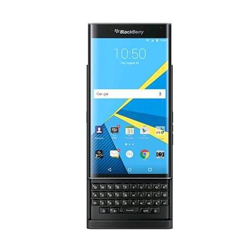 Blackberry Priv um 229 € - Bestpreis