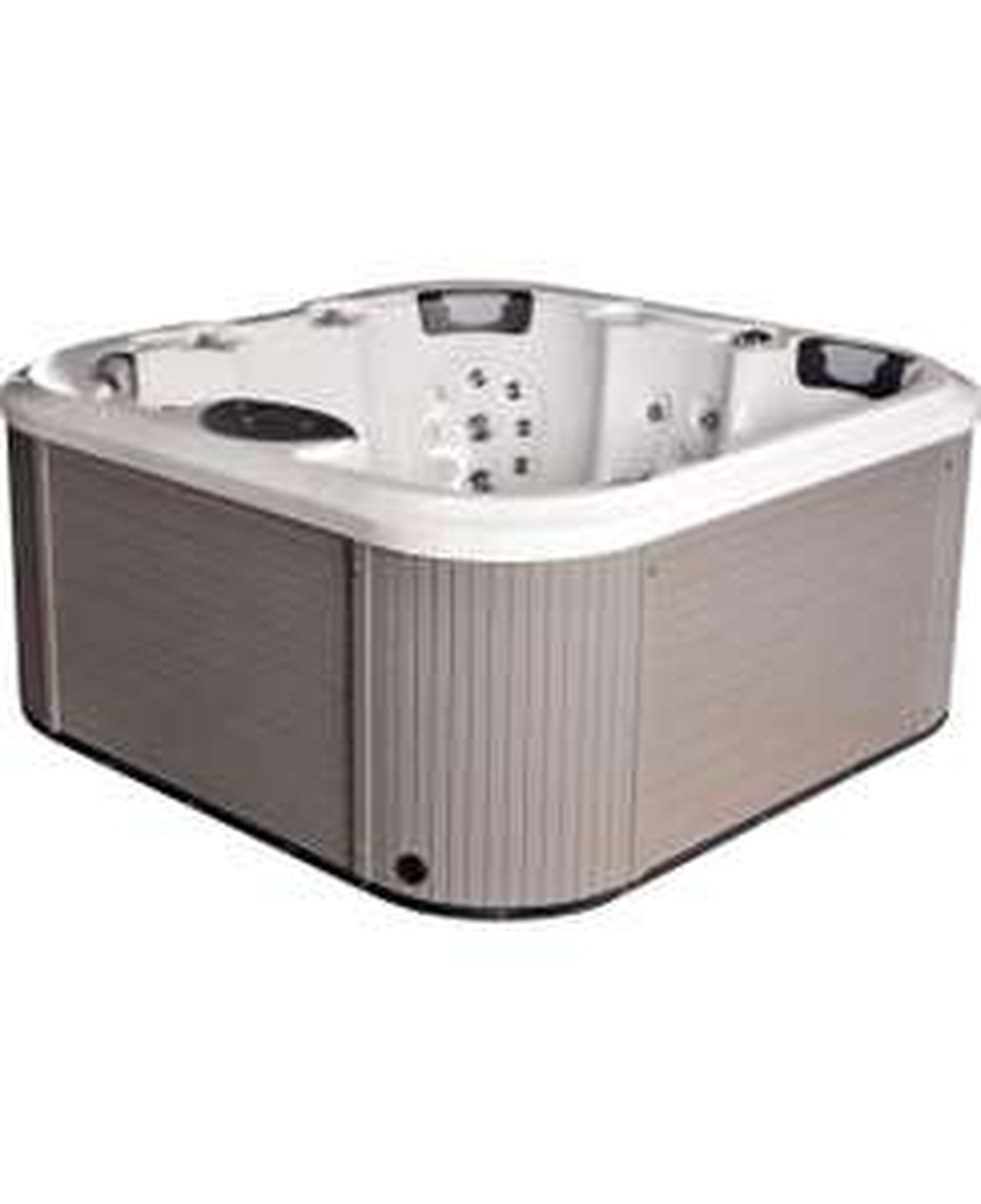 Whirlpool Ec1500 Florenz inkl. Uv Desinfektion