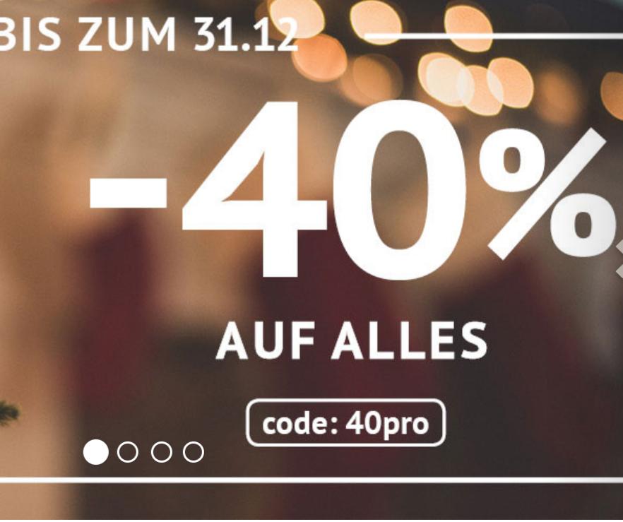 [Hoodboyz] Sale mit bis zu 50% Rabatt + 40% Gutschein – z.B. auch Nike Air Max!