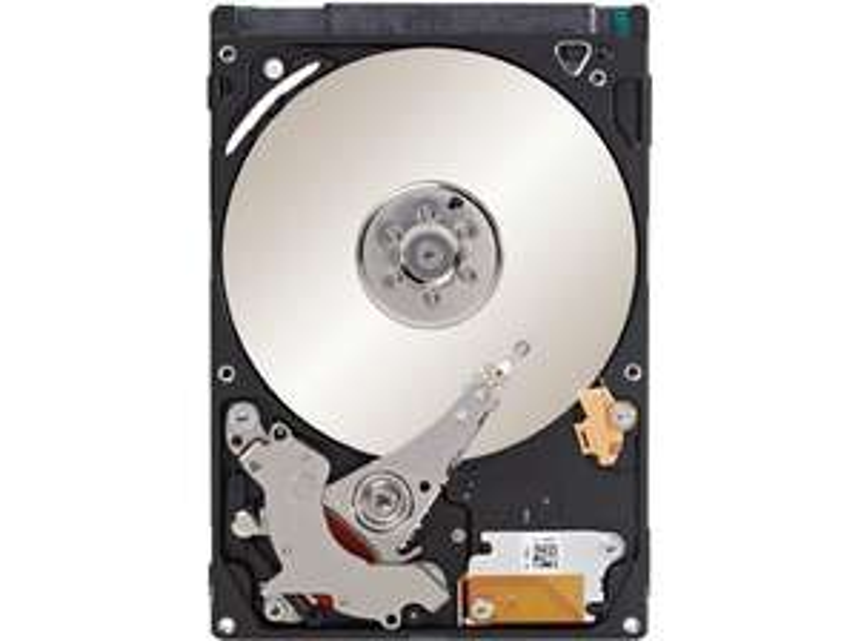 Seagate Laptop SSHD Kit (1TB) um 59 €