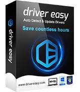 Driver easy kostenlos im winx-adventskalender 19.12.2017