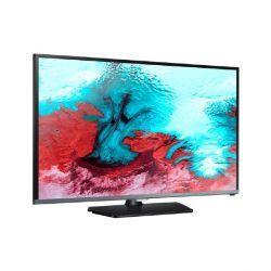 """Samsung UE22K5000 54cm 22"""" Fernseher"""