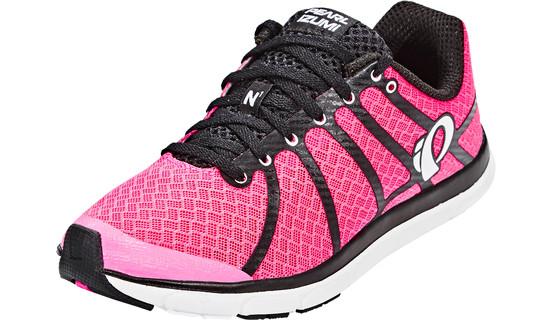 Sportlicher Schuh für Damen -76%
