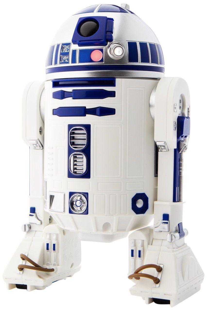 Sphero Star Wars R2D2 - Appgesteuerter Droide