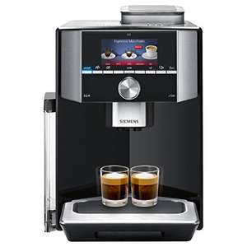 "Siemens ""TI915539DE"" Kaffee-Vollautomat (1500 W) um 999 €"