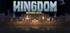 Kingdom Classic 24h for Free @Steam