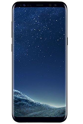 Samsung Galaxy S8+ Smartphone (6,2 Zoll / 64GB) für 585€