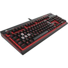 [Alternate/zackzack] Schnell sein!!! -> Corsair Gaming STRAFE Cherry MX Red zum super Preis von nur 55,93€