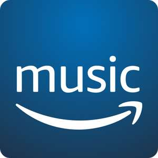 [INFO] Amazon Music Speicherabos werden eingestellt