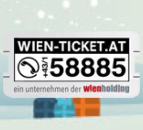 [wien-ticket.at] bis zu -24% auf verschiedene Events (z.B. Masters of Dirt Tickets Kategorie A statt 86,90 um nur 69,52€ ) für Last Minute Geschenke-KäuferInnen (gratis Print@Home!)