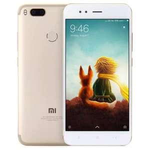 Xiaomi Mi A1 64GB (Flash Sale)