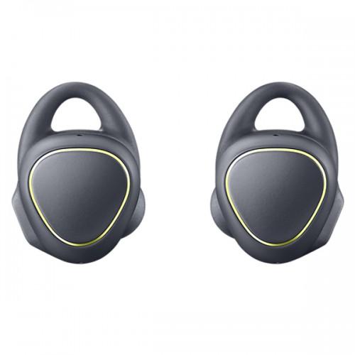 Samsung Gear IconX (2018) (Bluetooth-Kopfhörer) für 139,99€ (Polleo sport)